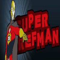 SuperRefman